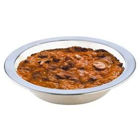 Trek N Eat Biff stroganoff med ris